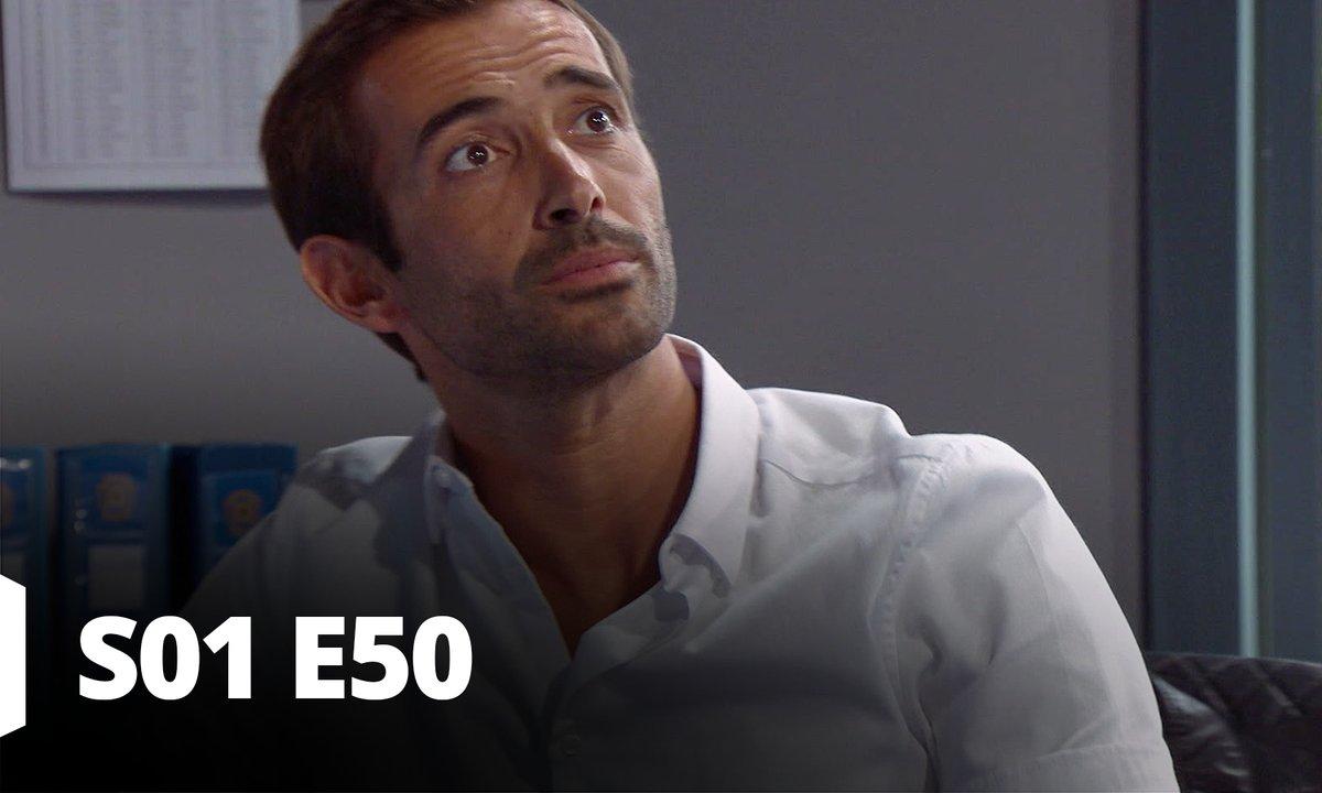 Au nom de l'amour - S01 E50