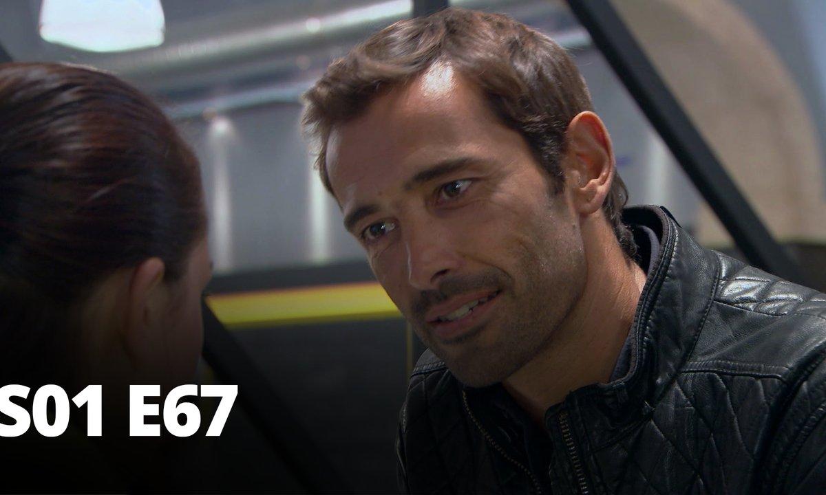 Au nom de l'amour - S01 E67