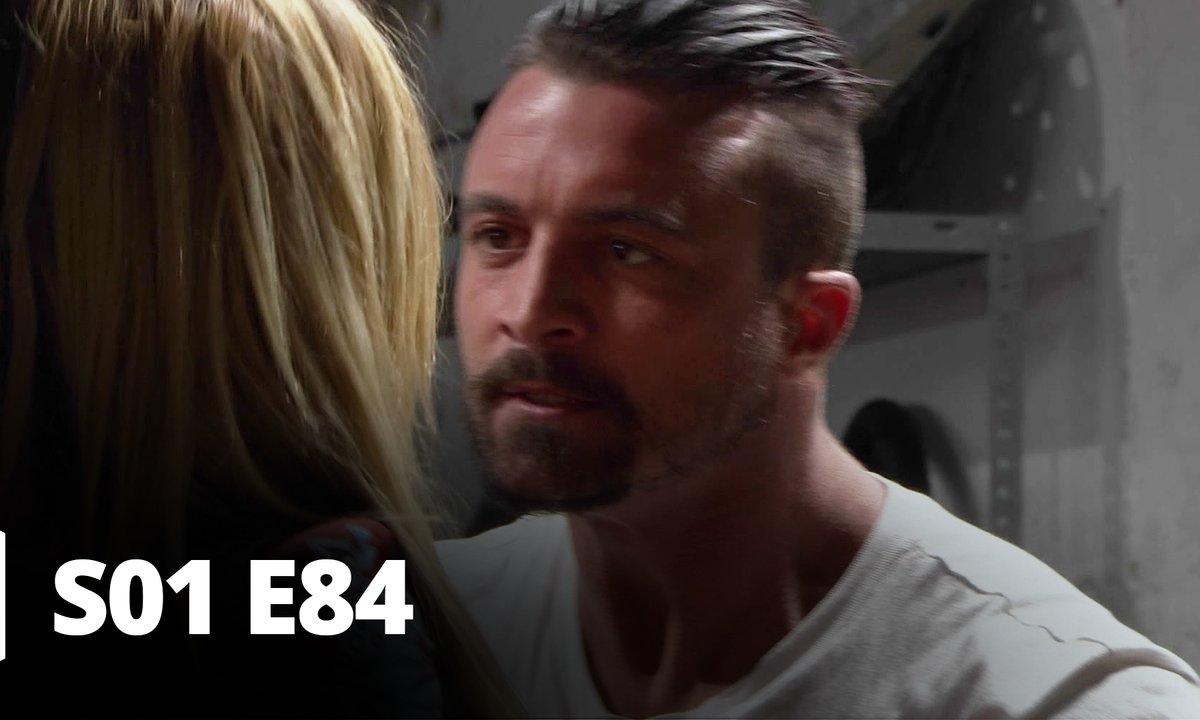 Au nom de l'amour - S01 E84