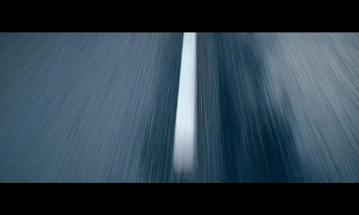"Bugatti ""Chiron"" 2016 : premier teaser officiel !"