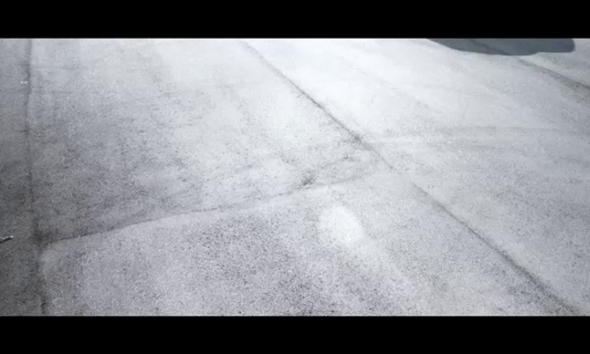 Renault Megane Sedan : présentation officielle