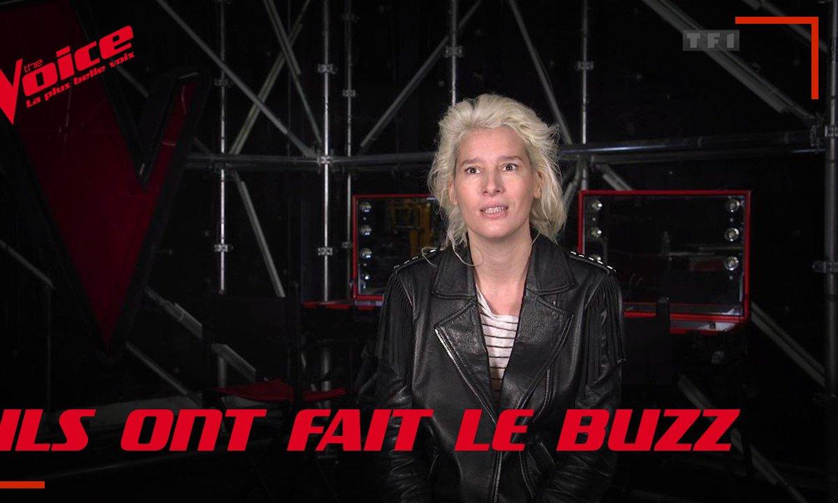 """Ils ont fait le buzz : B.Demi-Mondaine """"C'était quitte ou double"""""""