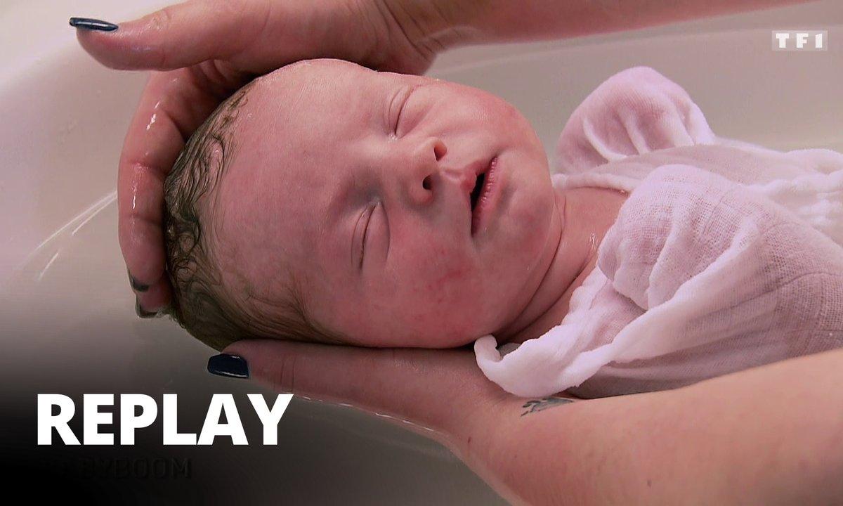 Baby boom en streaming