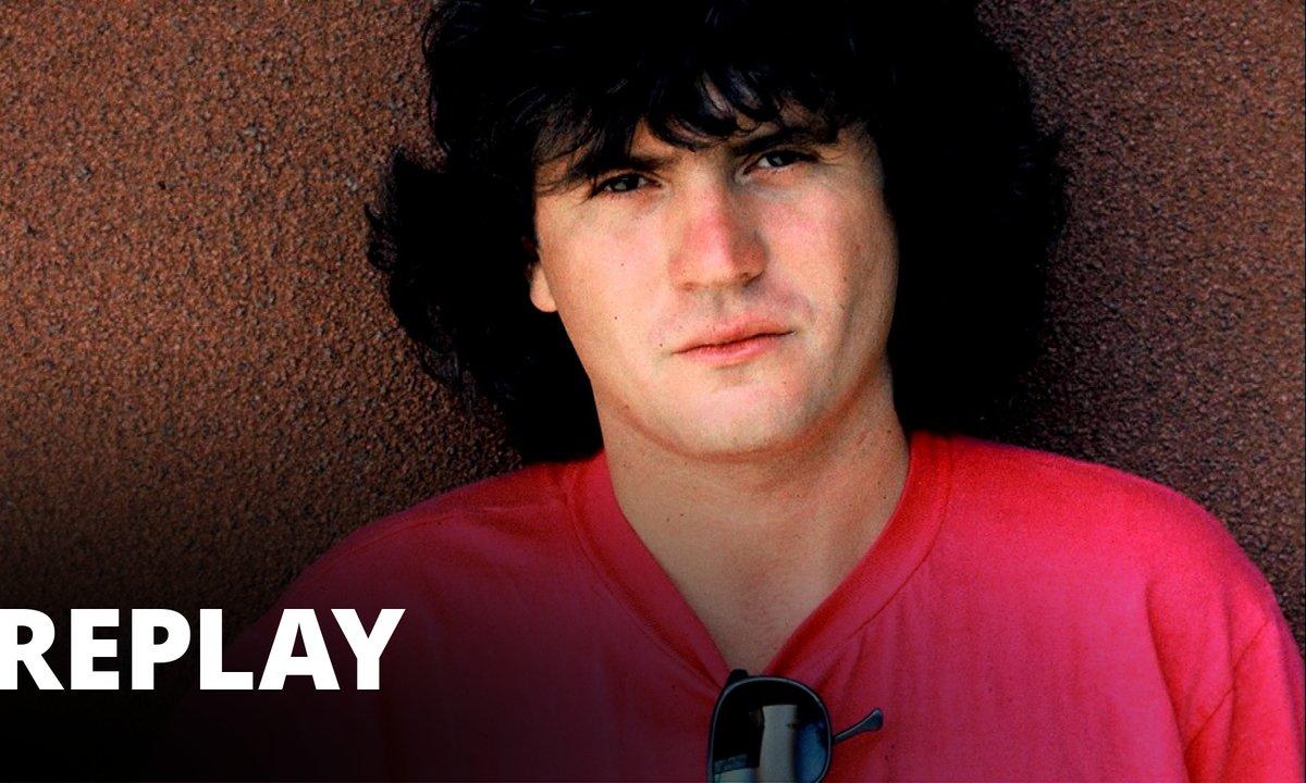 Daniel balavoine, 35 ans déjà: sa vie, sa bataille  en streaming