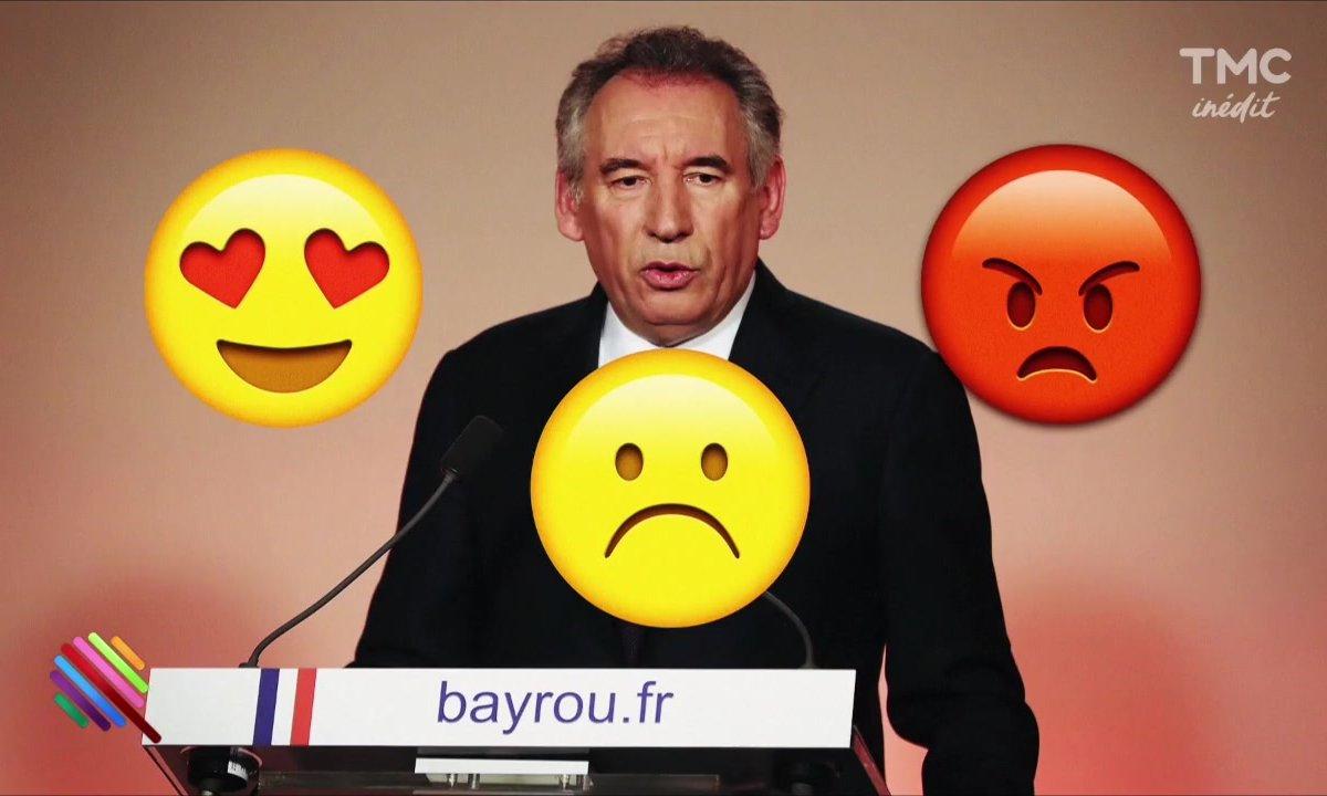 Bayrou / Macron : Embrouille ou pas embrouille ?