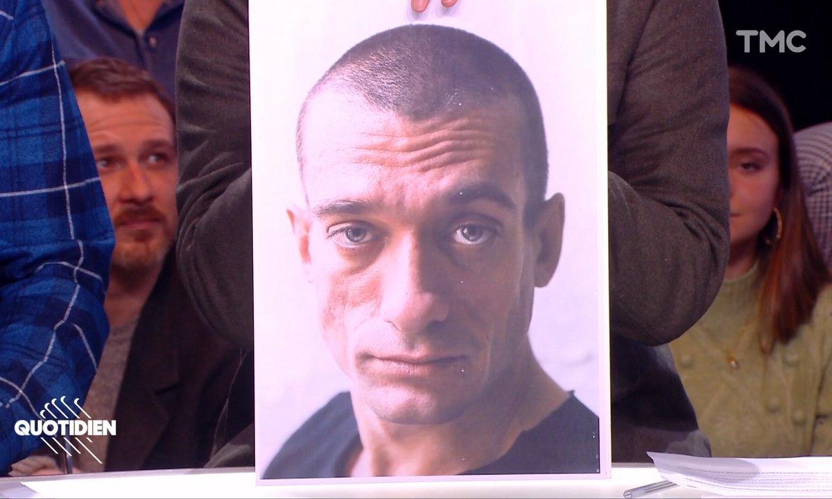 Benjamin Griveaux : qui est Piotr Pavlenski, l'homme derrière la fuite de ses vidéos intimes ?