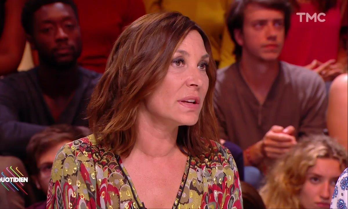 Bertrand Cantat doit-il continuer à chanter ? L'avis mitigé de Zazie