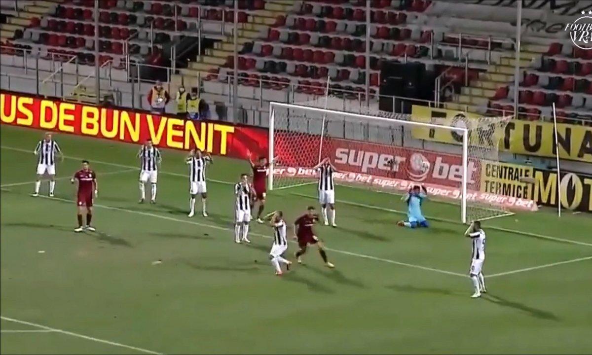VIDEO - Le Best Of des buts csc de l'année !