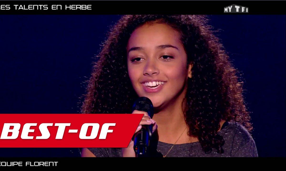 The Voice 6 - Les talents en herbe