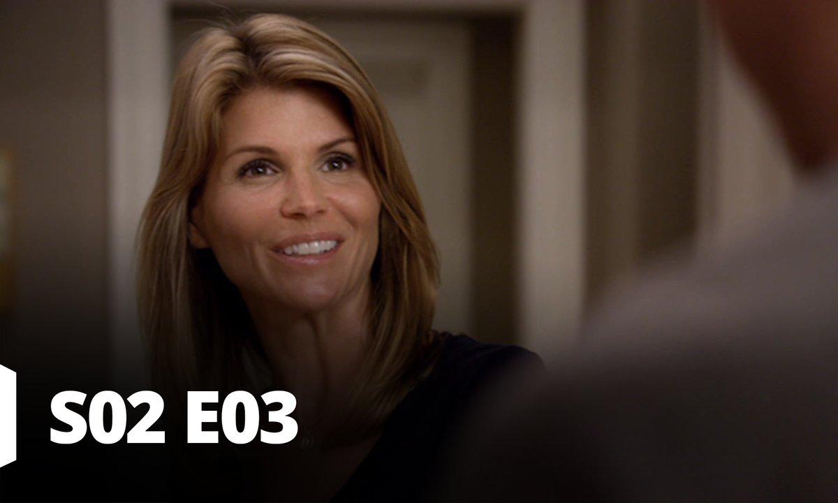 90210 Beverly Hills : Nouvelle Génération - S02 E03 - Les Flirts et les Embrouilles d'abord