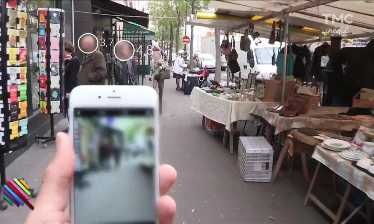 Phénomène Black Mirror : on like ou pas !