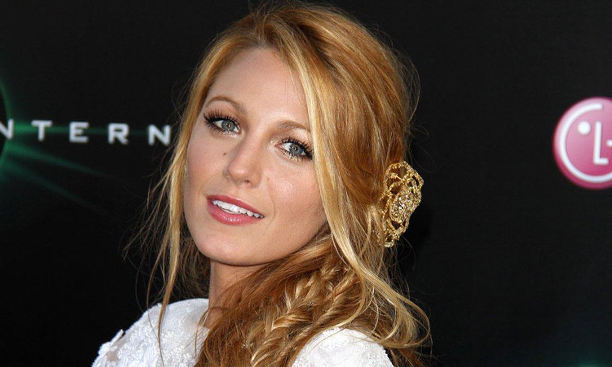 Blake Lively Vs Hilary Duff : qui est la plus jolie blonde