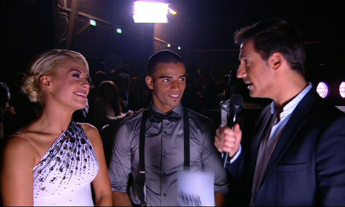 #DALS Interview : Brahim, un mythe en devenir ?