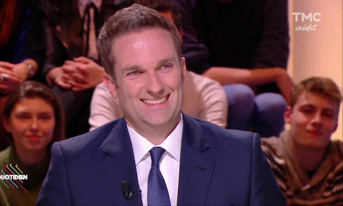 "Brendan Berne a dit ""oui"" au mariage gay en Australie !"