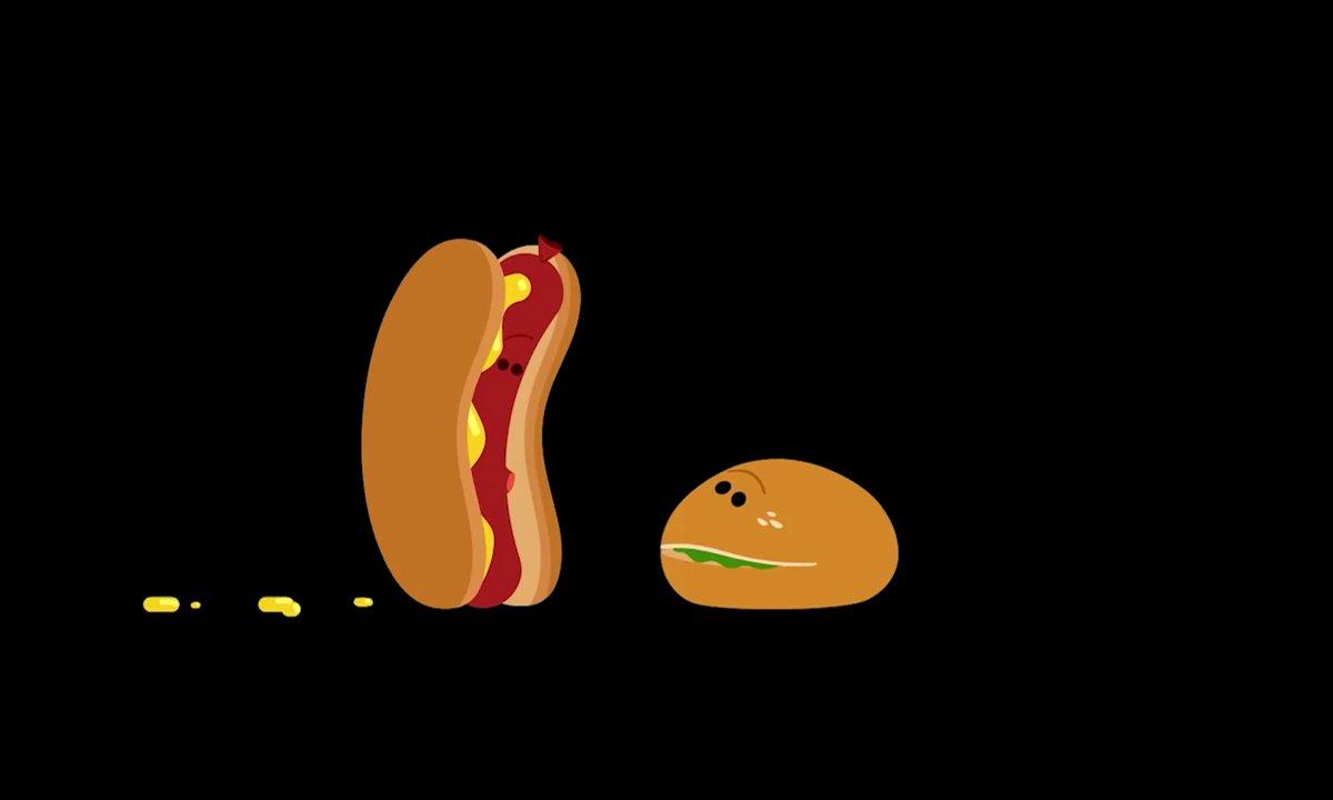Burger Quiz : bientôt de retour sur TMC