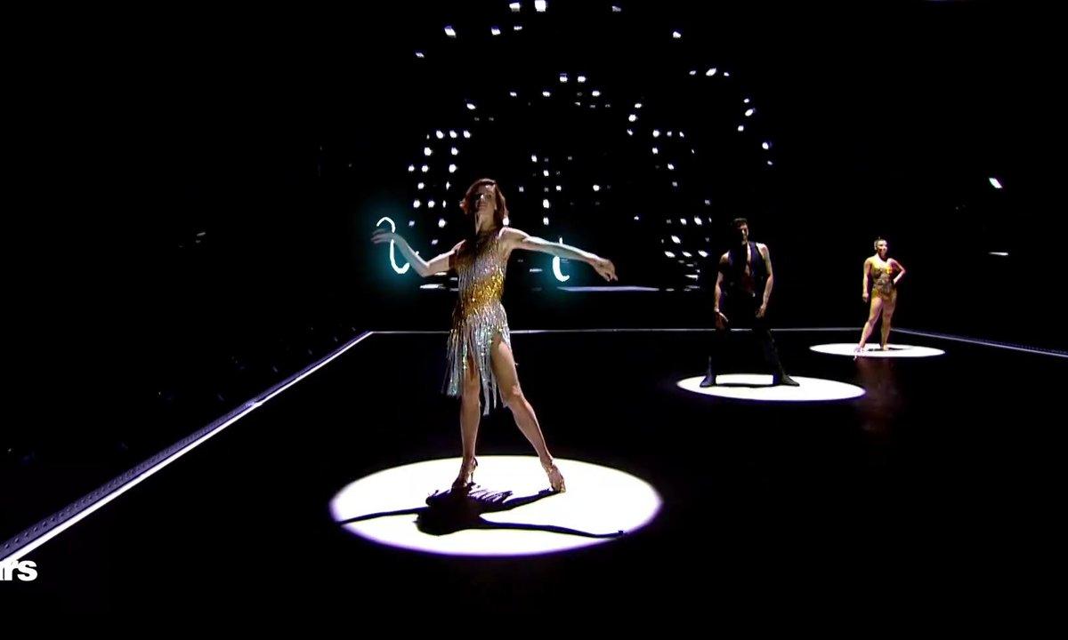 C'est la rentrée pour Danse avec les stars