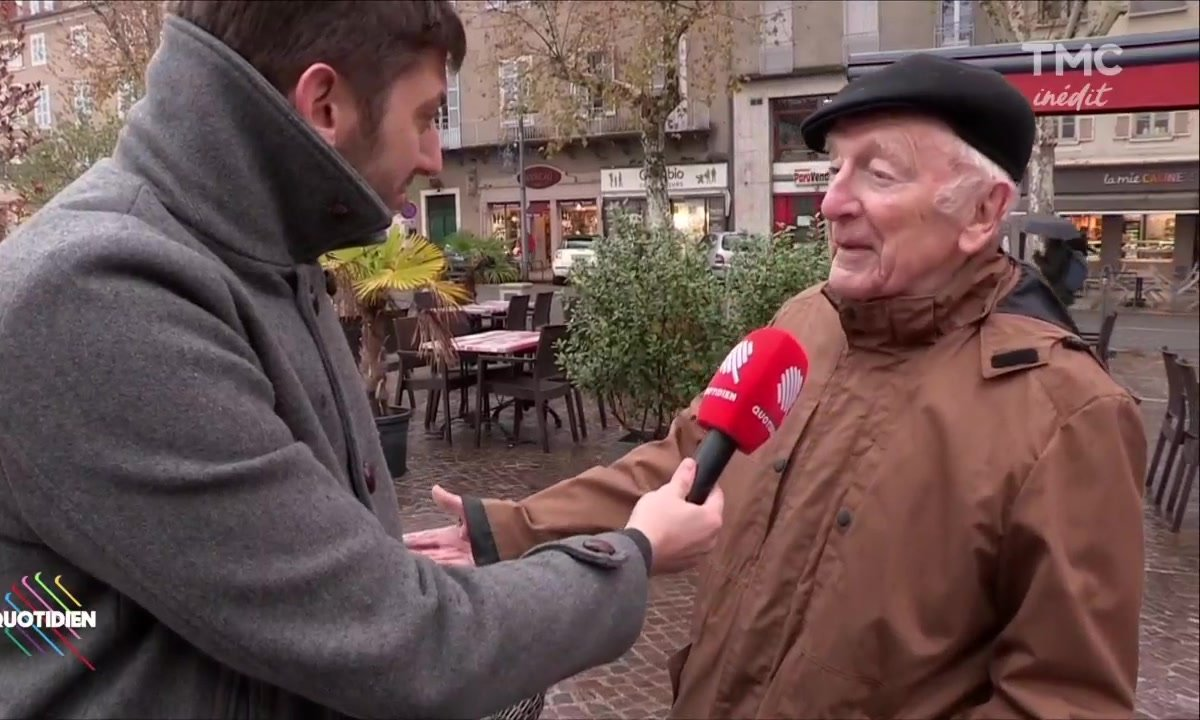 Matignon délocalise incognito ses bureaux à Cahors !