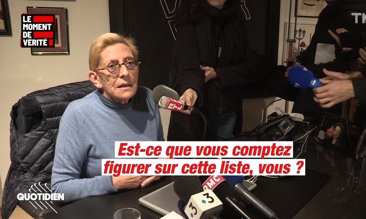 Le Moment de vérité : les Balkany lâchent la mairie de Levallois-Perret, vraiment ?