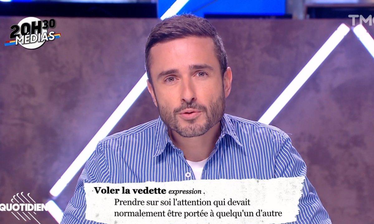 20h30 Médias : comment Emmanuel Macron vole la vedette à ses ministres