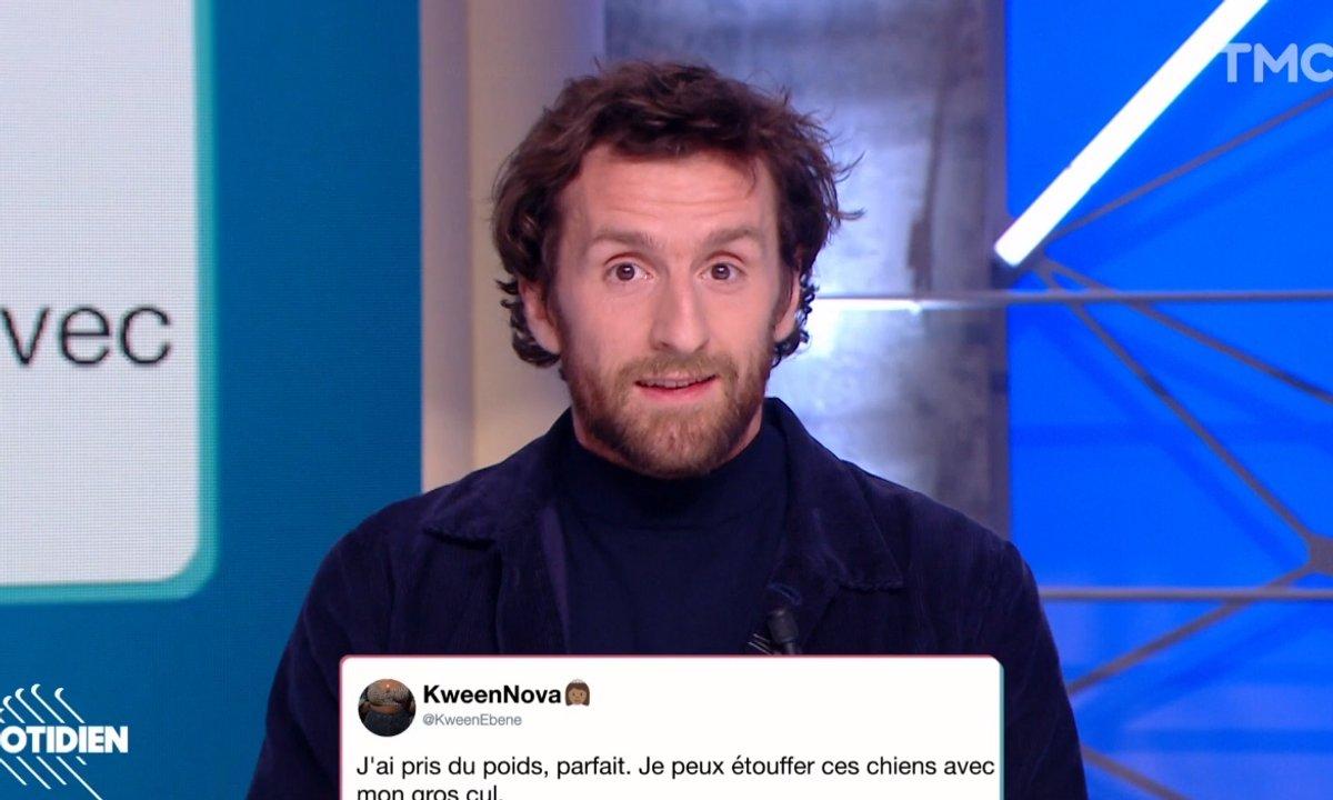 La parole des Français vrais de Pablo Mira : déconfinement, Giscard et odeur de soufre