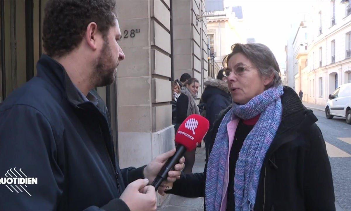 Chaouch Express : les annonces d'Emmanuel Macron sont-elles réalisables ?