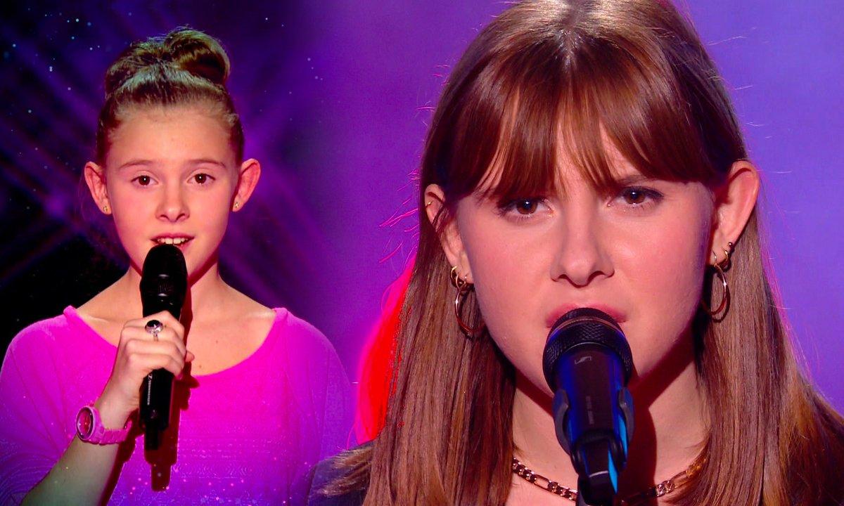 "The Voice All Stars – Charlie chante ""Trop beau"" de Lomepal"