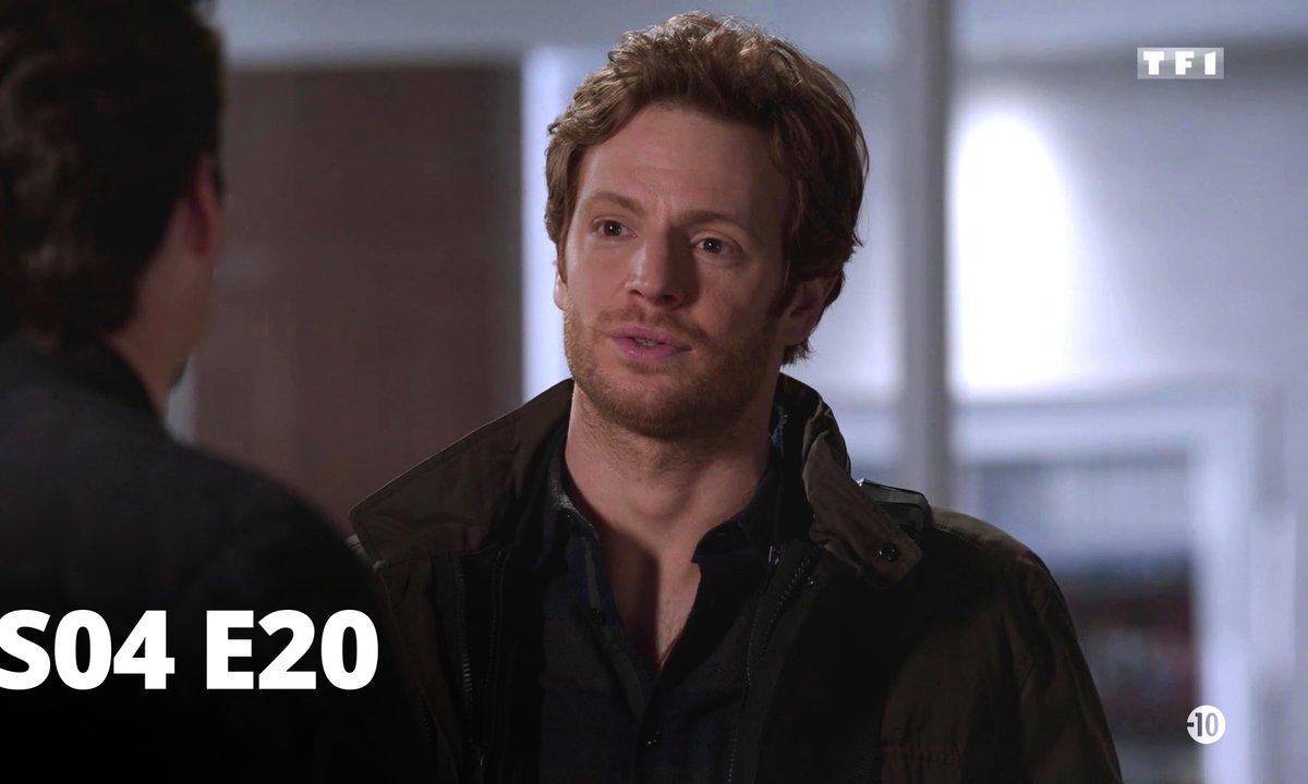 Chicago Med - S04 E20 - A vouloir trop en faire...
