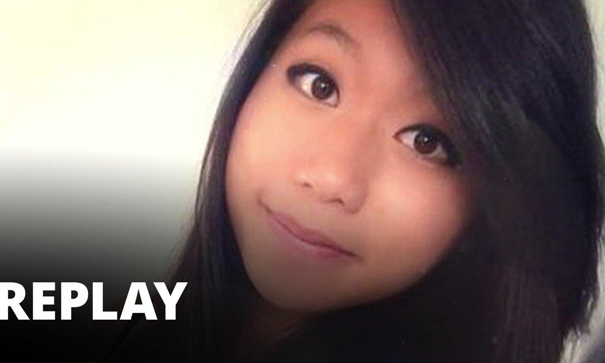 Chroniques criminelles - L'affaire Sophie Le Tan : La visite d'appartement a-t-elle mal tourné?