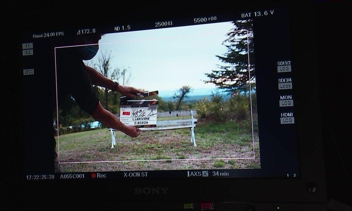 Cinema : le rôle majeur du checheur de décor