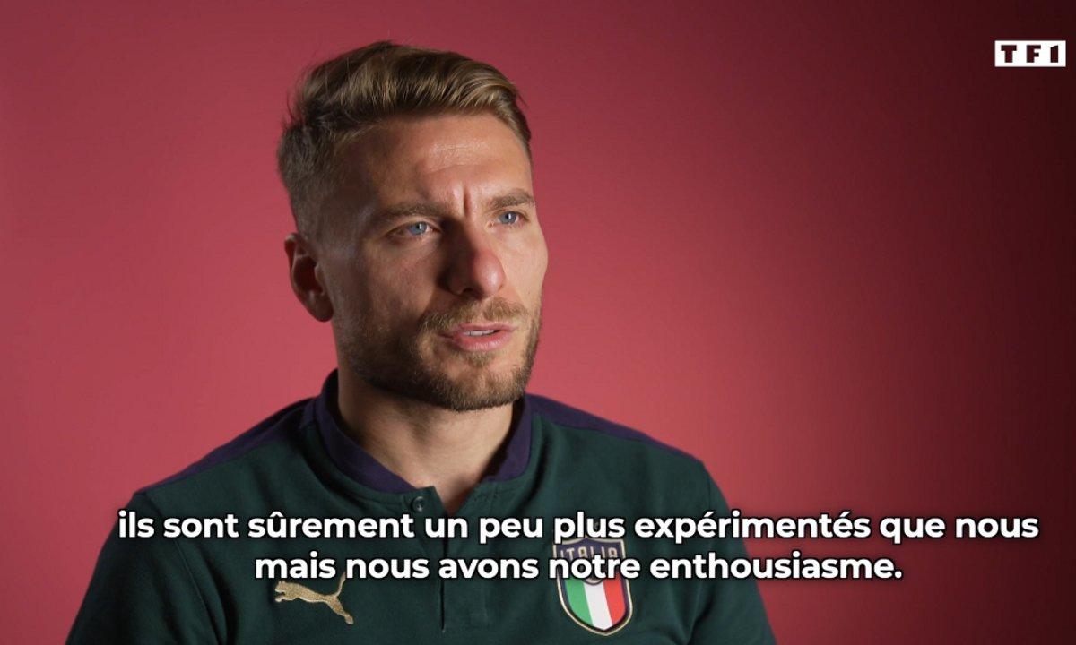 """Immobile : """"La Belgique, un incroyable potentiel"""""""