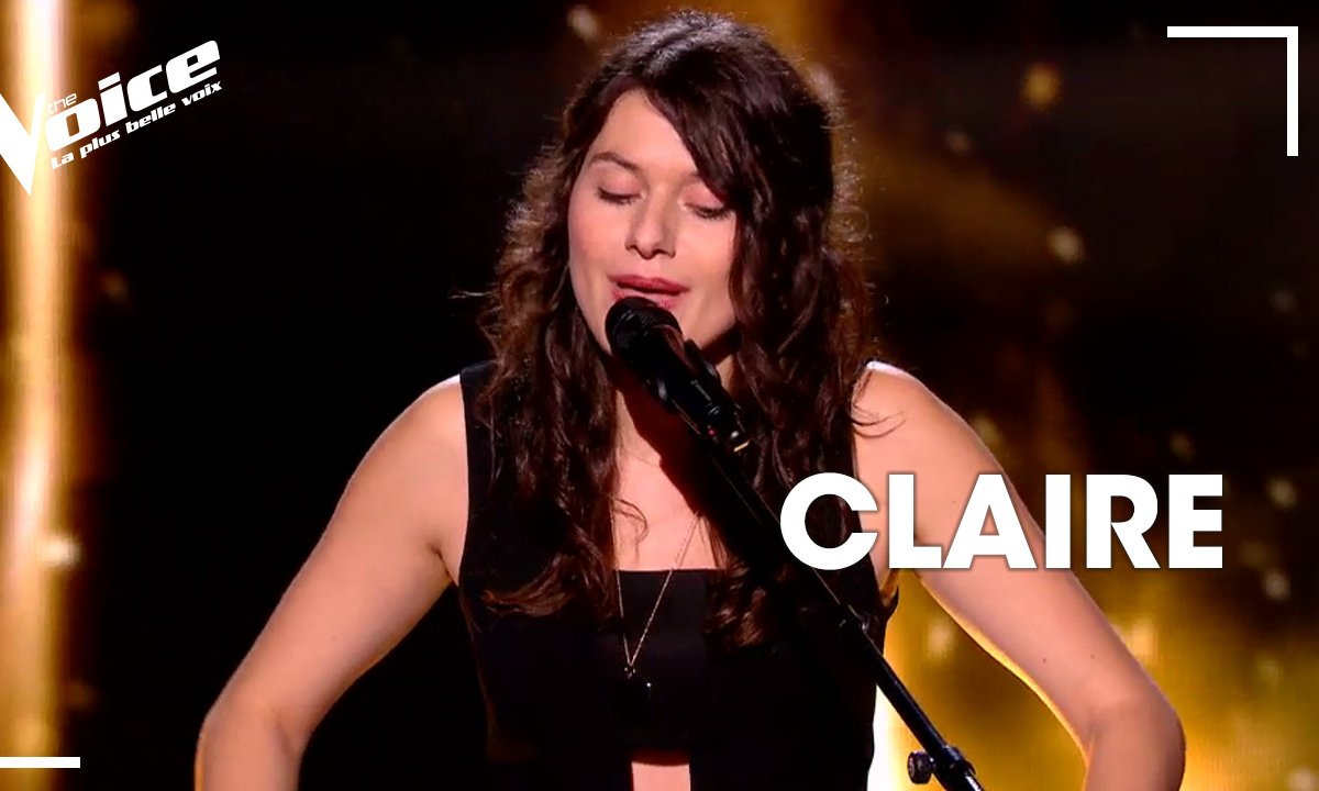 Claire – Quoi (Jane Birkin)