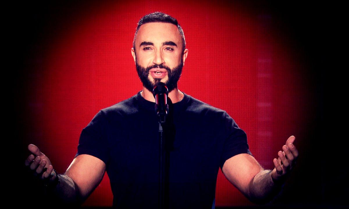 The Voice 2020 - La semaine prochaine, des talents encore plus surprenants !