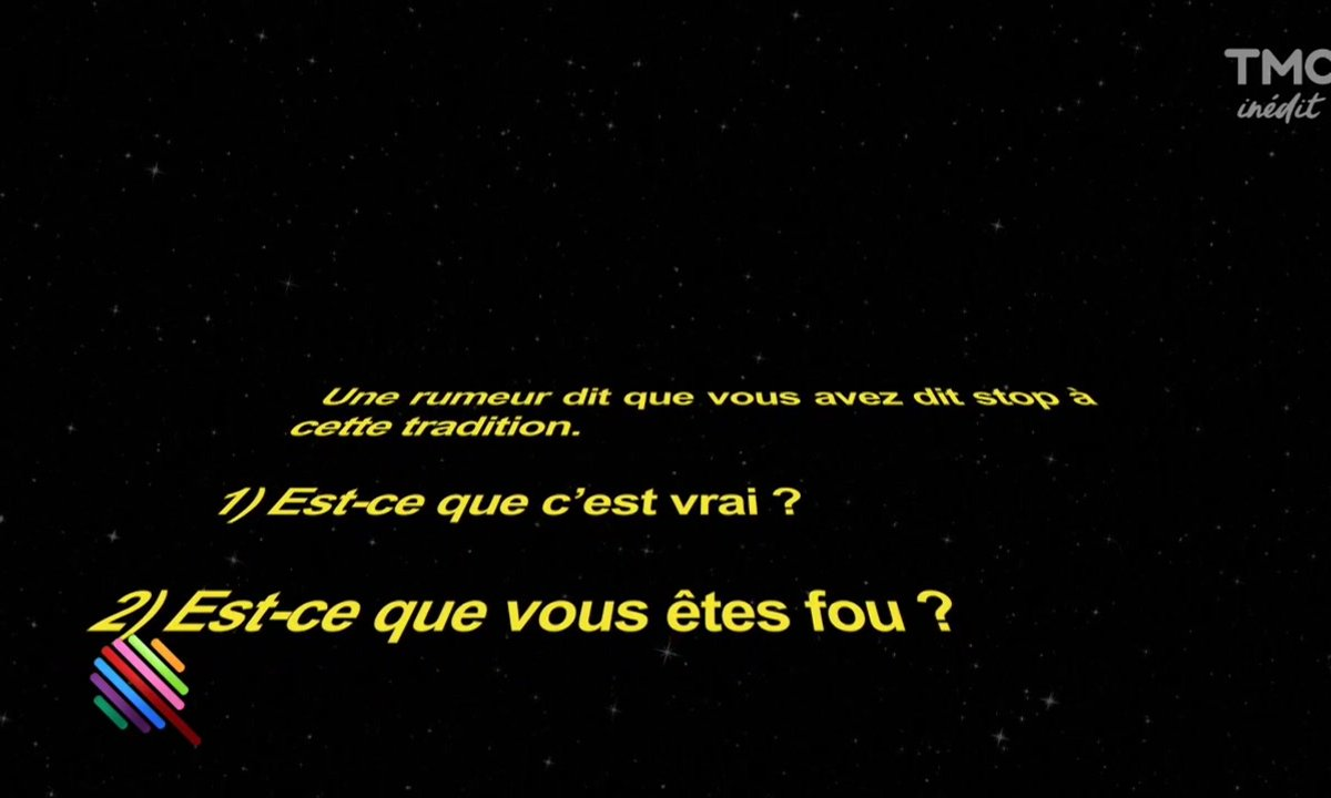 """Comment commencera """"Rogue One: A Star Wars Story"""" ?"""