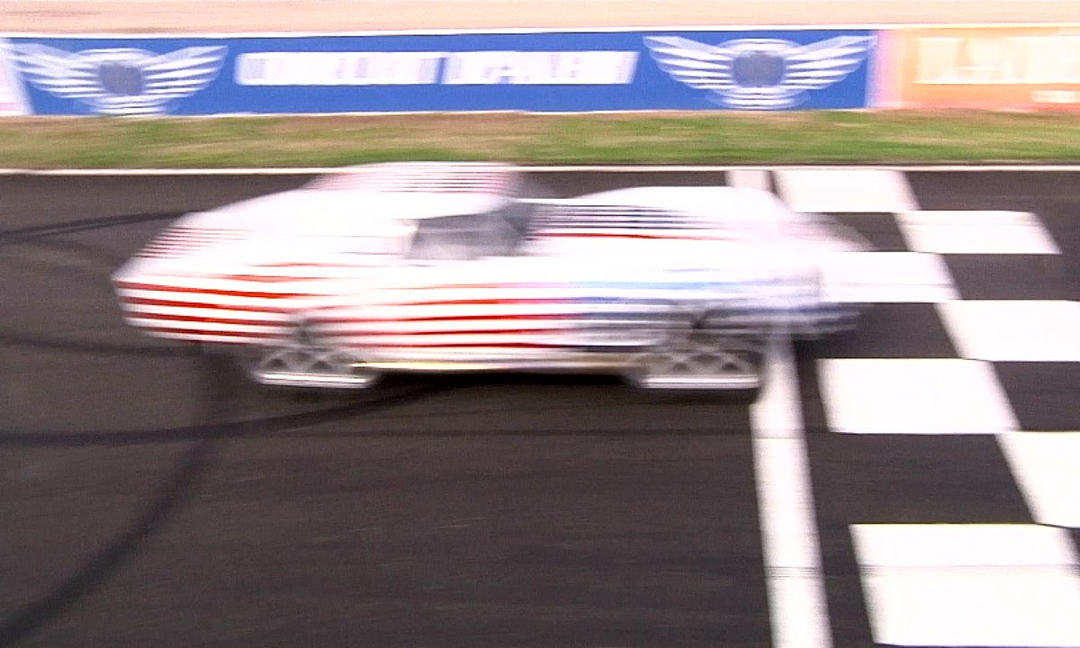 Teaser : le Tour Auto d'Automoto, c'est bientôt !