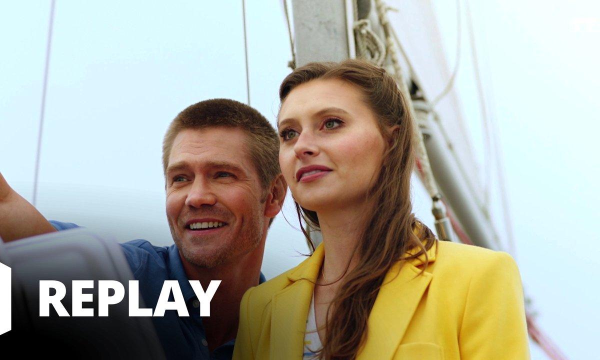 Rediffusion Films tv en streaming