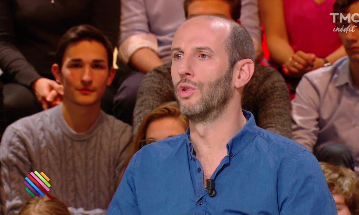 """""""Mon Cousin le fasciste"""", enquête sur une idéologie française"""