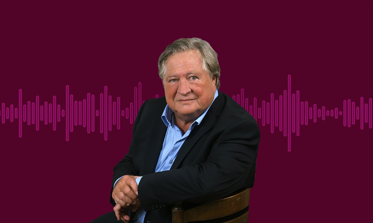 L'affaire du petit Grégory : 35 ans d'enquête et de rebondissements
