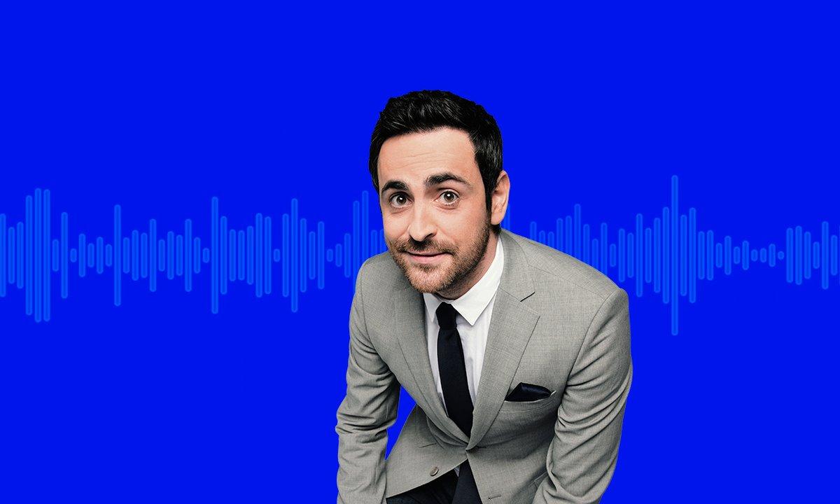 Carpool Karaoke - Le jury de Mask Singer