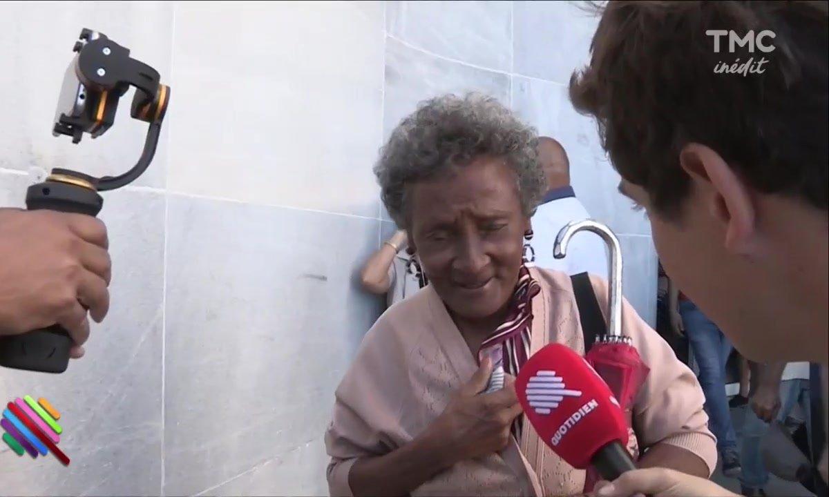 Cuba pleure Fidel Castro