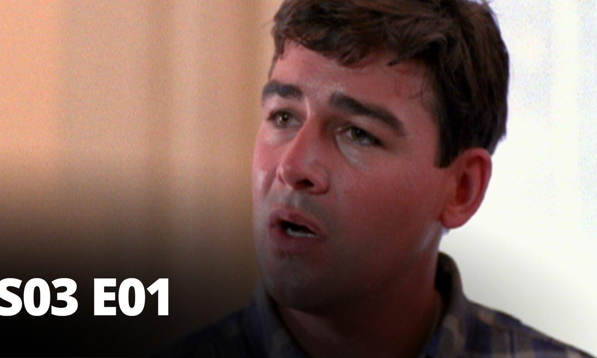 Demain à la une - S03 E01 - Hautes tensions
