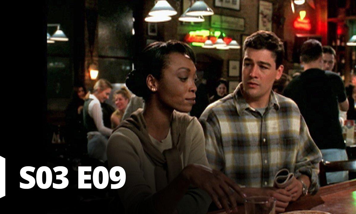 Demain à la une - S03 E09 - Fausse monnaie