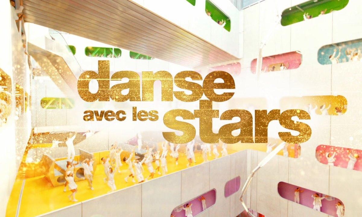 Danse avec les stars - Prêt pour une nouvelle danse ?