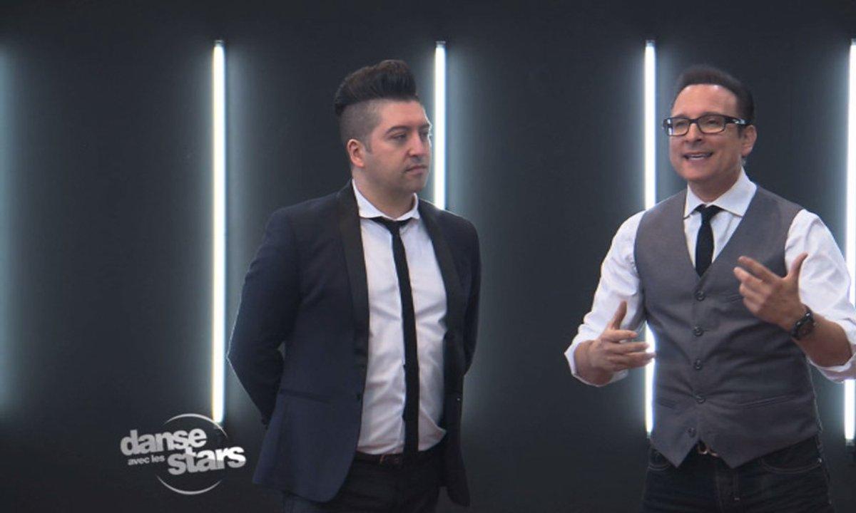 #DALS Répétitions : Que réserve la finale à nos Stars ?