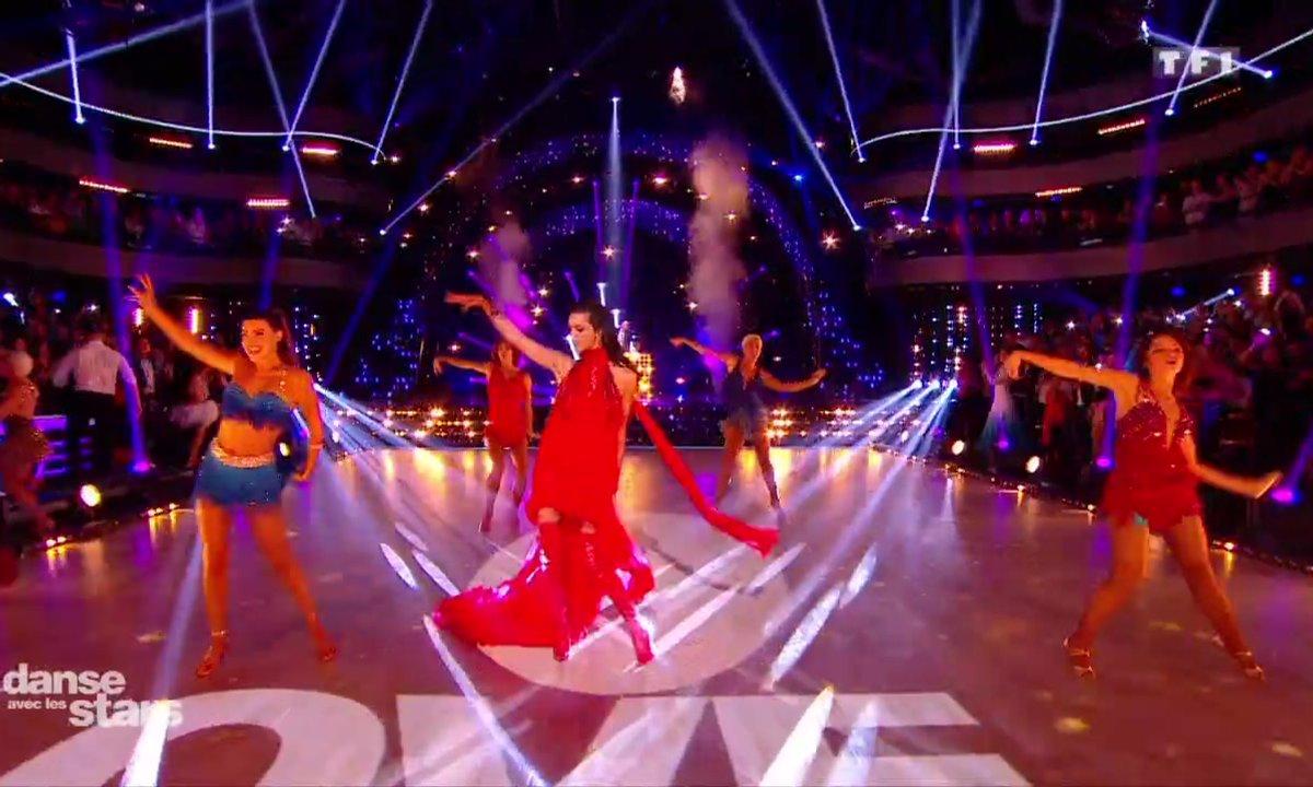 Danse d'ouverture | Medley Amour