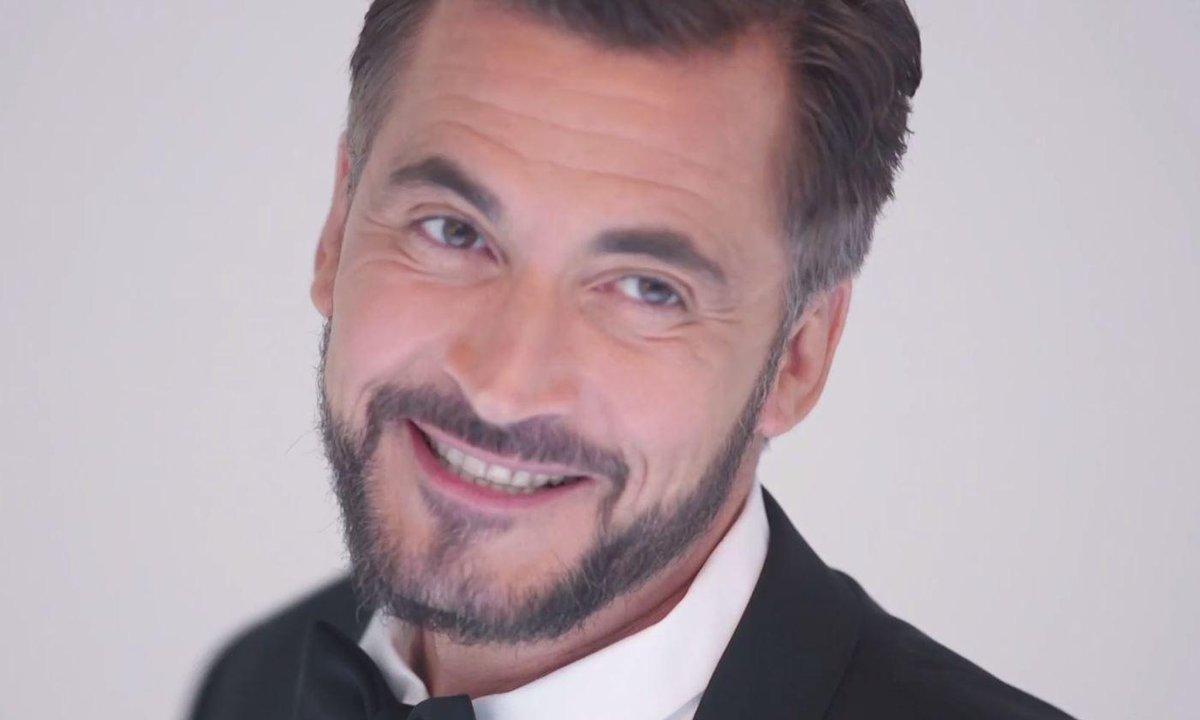 Olivier Minne : « Je suis flippé de l'intérieur ! »