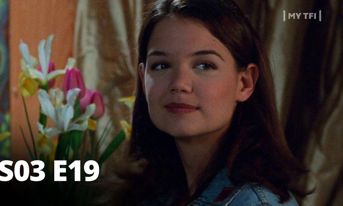 Dawson - S03 E19 - On connaît bien la chanson