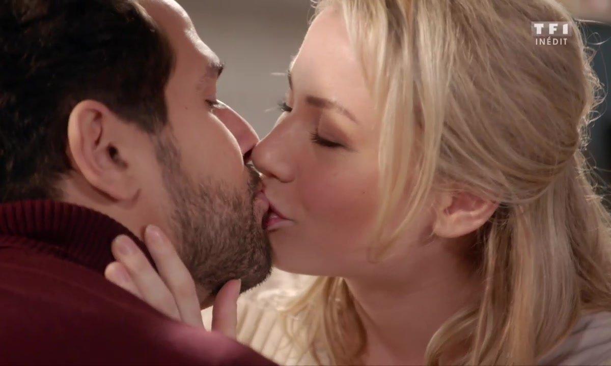 Une vie en rose : Karim et Anna emménagent enfin ensemble ! (Episode 163)