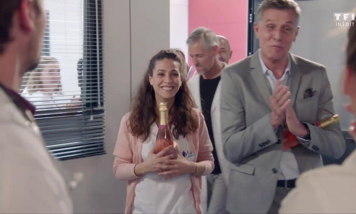 Bastien et Victoire : leur amour passionnel démasqué !