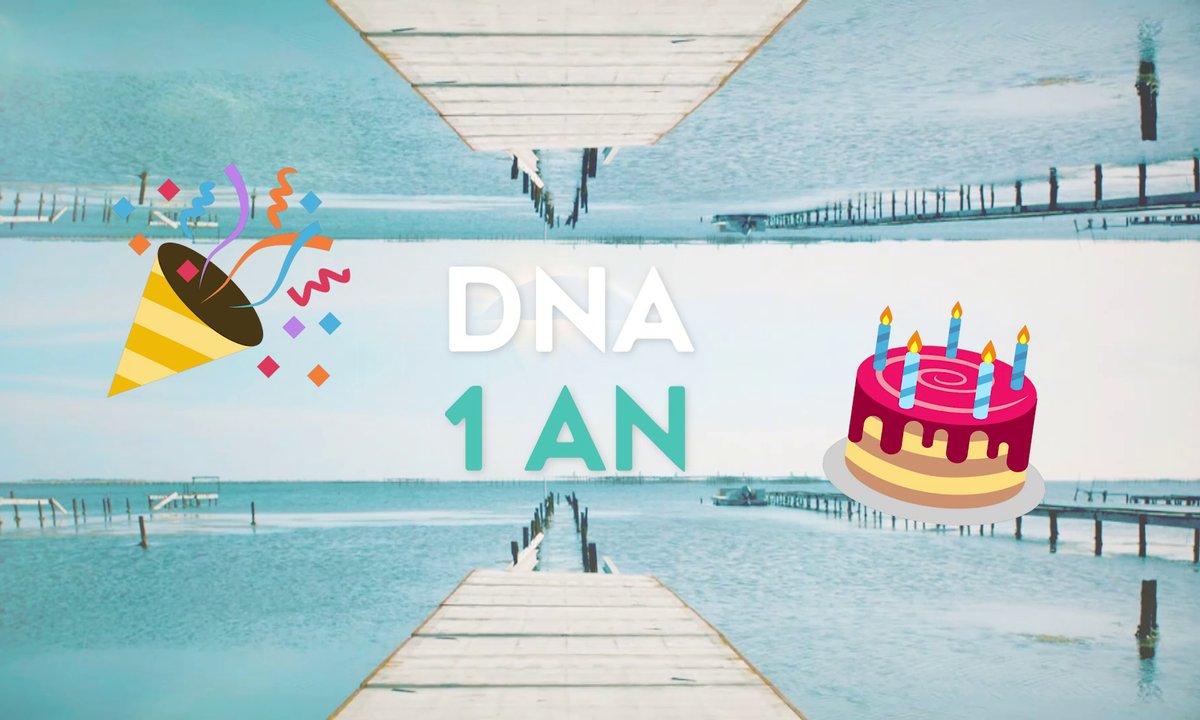 Anniversaire - Les comédiens de DNA font le bilan de la 1ère année