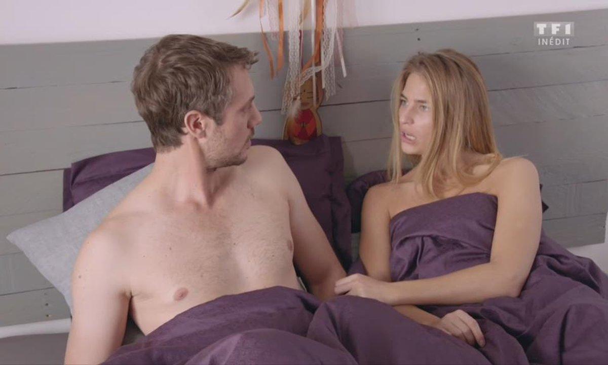 Bastien BLESSE : Serait-il trop amoureux pour Victoire ?